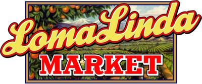 Loma Linda Market